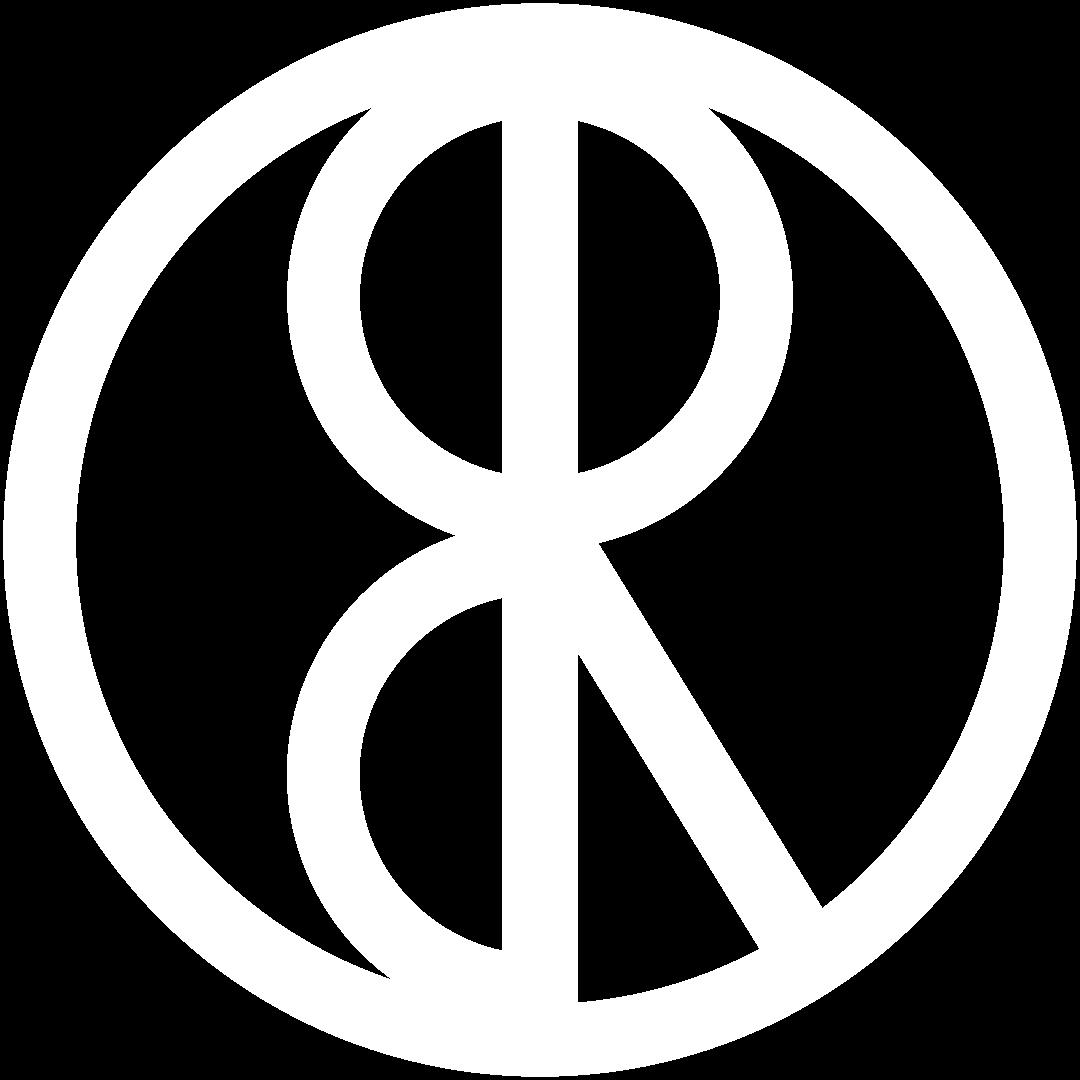 benhase restorations logo white